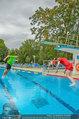 Promi Beachvolleyball - Parktherme Bad Radkersburg - So 24.08.2014 - Gregor GLANZ, Heribert KASPER springen perfekt synchron198