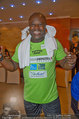 Promi Beachvolleyball - Parktherme Bad Radkersburg - So 24.08.2014 - Biko BOTOWAMUNGU2