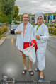 Promi Beachvolleyball - Parktherme Bad Radkersburg - So 24.08.2014 - Gregor GLANZ, Heribert KASPER200