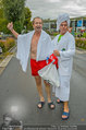 Promi Beachvolleyball - Parktherme Bad Radkersburg - So 24.08.2014 - Gregor GLANZ, Heribert KASPER201