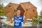 Promi Beachvolleyball - Parktherme Bad Radkersburg - So 24.08.2014 - Kurt ELSASSER39