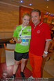 Promi Beachvolleyball - Parktherme Bad Radkersburg - So 24.08.2014 - Iva SCHELL, Kurt FAIST5