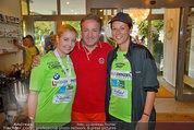 Promi Beachvolleyball - Parktherme Bad Radkersburg - So 24.08.2014 - Iva SCHELL, Kurt FAIST, Vera RUSSWURM8
