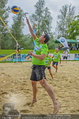 Promi Beachvolleyball - Parktherme Bad Radkersburg - So 24.08.2014 - Gregor GLANZ92