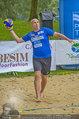 Promi Beachvolleyball - Parktherme Bad Radkersburg - So 24.08.2014 - G�nter KALINA93