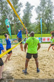 Promi Beachvolleyball - Parktherme Bad Radkersburg - So 24.08.2014 - Biko BOTOWAMUNGU95