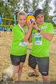 Promi Beachvolleyball - Parktherme Bad Radkersburg - So 24.08.2014 - Iva SCHELL, Werner SCHREYER98