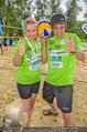 Promi Beachvolleyball - Parktherme Bad Radkersburg - So 24.08.2014 - Iva SCHELL, Werner SCHREYER99