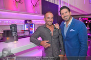 Style up your Life - Platzhirsch - Do 28.08.2014 - Christopher WOLF, Clemens UNTERREINER15