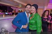 Style up your Life - Platzhirsch - Do 28.08.2014 -  Clemens UNTERREINER, Andrea BUDAY16