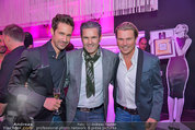 Style up your Life - Platzhirsch - Do 28.08.2014 -  Michael LAMERANER, Thomas K�NIG, Adi WEISS18
