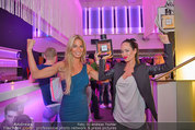 Style up your Life - Platzhirsch - Do 28.08.2014 - Yvonne RUEFF, Sasa SCHWARZJIRG19