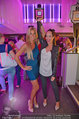 Style up your Life - Platzhirsch - Do 28.08.2014 - Yvonne RUEFF, Sasa SCHWARZJIRG20