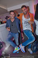 Style up your Life - Platzhirsch - Do 28.08.2014 - Fadi MERZA, Andi MORAVEC24