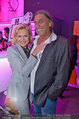 Style up your Life - Platzhirsch - Do 28.08.2014 -  Eva WEGROSTEK, Norbert BLECHA32