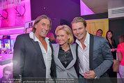 Style up your Life - Platzhirsch - Do 28.08.2014 -  Norbert BLECHA, Eva WEGROSTEK, Adi WEISS33