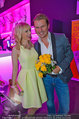 Style up your Life - Platzhirsch - Do 28.08.2014 - Adi WEISS, Silvia SCHNEIDER36