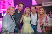 Style up your Life - Platzhirsch - Do 28.08.2014 - Adi WEISS, Silvia SCHNEIDER, Andrea BOCAN, Eva WEGROSTEK38