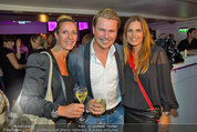 Style up your Life - Platzhirsch - Do 28.08.2014 -  39