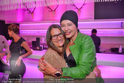 Style up your Life - Platzhirsch - Do 28.08.2014 - Birgit INDRA, Andrea BUDAY51