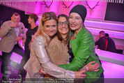 Style up your Life - Platzhirsch - Do 28.08.2014 - Birgit INDRA, Andrea BUDAY, Andrea BOCAN52