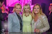 Style up your Life - Platzhirsch - Do 28.08.2014 - Silvia SCHNEIDER, Andrea BOCAN, Eva WEGROSTEK7