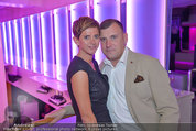 Style up your Life - Platzhirsch - Do 28.08.2014 - Helmuth und Daniela VAVRA8