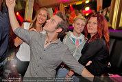 Freaky Friday - Melkerkeller - Fr 29.08.2014 - 25