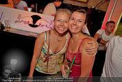 Freaky Friday - Melkerkeller - Fr 29.08.2014 - 27