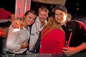 Freaky Friday - Melkerkeller - Fr 29.08.2014 - 37