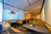 The Room Restaurantfotos - Sofiensäle - Fr 29.08.2014 - Architekturfotos Restaurant The Room Sofiens�le11