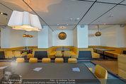 The Room Restaurantfotos - Sofiensäle - Fr 29.08.2014 - Architekturfotos Restaurant The Room Sofiens�le12