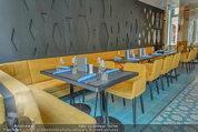 The Room Restaurantfotos - Sofiensäle - Fr 29.08.2014 - Architekturfotos Restaurant The Room Sofiens�le15