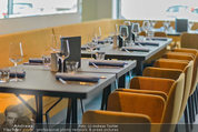 The Room Restaurantfotos - Sofiensäle - Fr 29.08.2014 - Architekturfotos Restaurant The Room Sofiens�le16