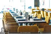 The Room Restaurantfotos - Sofiensäle - Fr 29.08.2014 - Architekturfotos Restaurant The Room Sofiens�le17