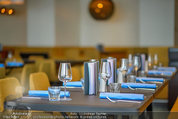 The Room Restaurantfotos - Sofiensäle - Fr 29.08.2014 - Architekturfotos Restaurant The Room Sofiens�le19