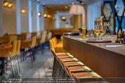 The Room Restaurantfotos - Sofiensäle - Fr 29.08.2014 - Architekturfotos Restaurant The Room Sofiens�le22