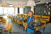 The Room Restaurantfotos - Sofiensäle - Fr 29.08.2014 - Architekturfotos Restaurant The Room Sofiens�le26