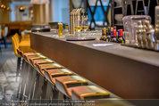 The Room Restaurantfotos - Sofiensäle - Fr 29.08.2014 - Architekturfotos Restaurant The Room Sofiens�le3