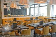 The Room Restaurantfotos - Sofiensäle - Fr 29.08.2014 - Architekturfotos Restaurant The Room Sofiens�le33