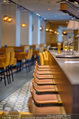 The Room Restaurantfotos - Sofiensäle - Fr 29.08.2014 - Architekturfotos Restaurant The Room Sofiens�le4