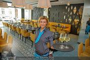 The Room Restaurantfotos - Sofiensäle - Fr 29.08.2014 - Architekturfotos Restaurant The Room Sofiens�le5