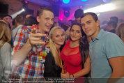 Baywatch - Melkerkeller - Sa 30.08.2014 - 11