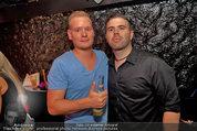 Baywatch - Melkerkeller - Sa 30.08.2014 - 15
