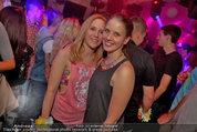 Baywatch - Melkerkeller - Sa 30.08.2014 - 16