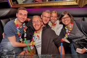 Baywatch - Melkerkeller - Sa 30.08.2014 - 2