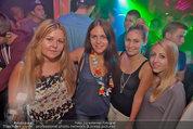 Baywatch - Melkerkeller - Sa 30.08.2014 - 21