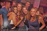 Baywatch - Melkerkeller - Sa 30.08.2014 - 26
