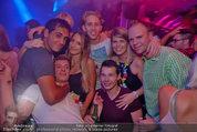 Baywatch - Melkerkeller - Sa 30.08.2014 - 27