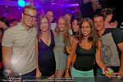Baywatch - Melkerkeller - Sa 30.08.2014 - 28